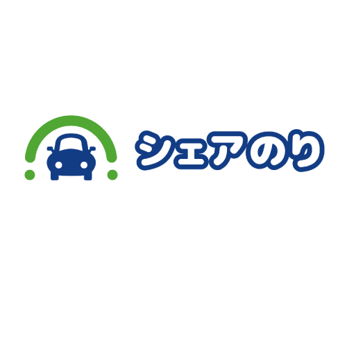 masahiko honma incubatefund