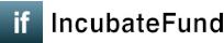 IncubateFund