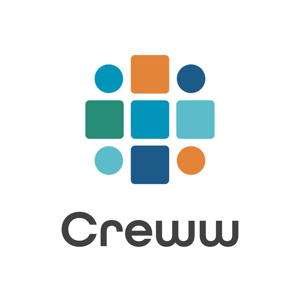 Creww