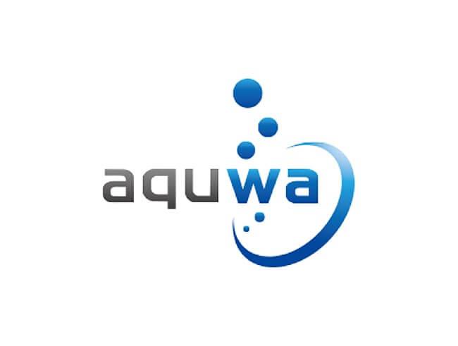 aquwa