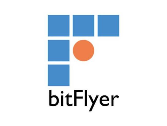 株式会社 bitFlyer