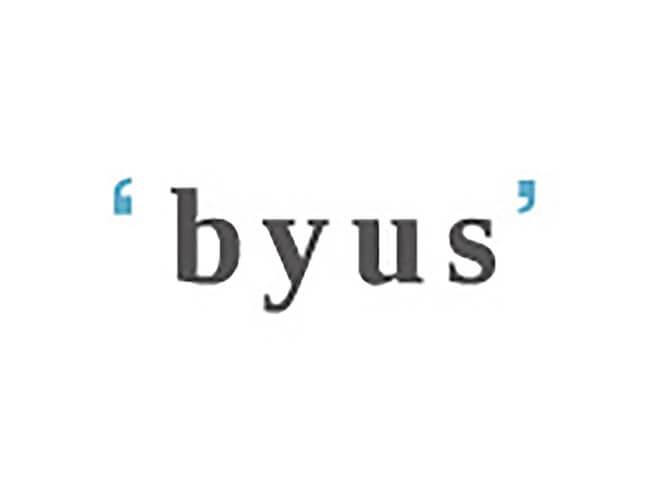 byus&Co.