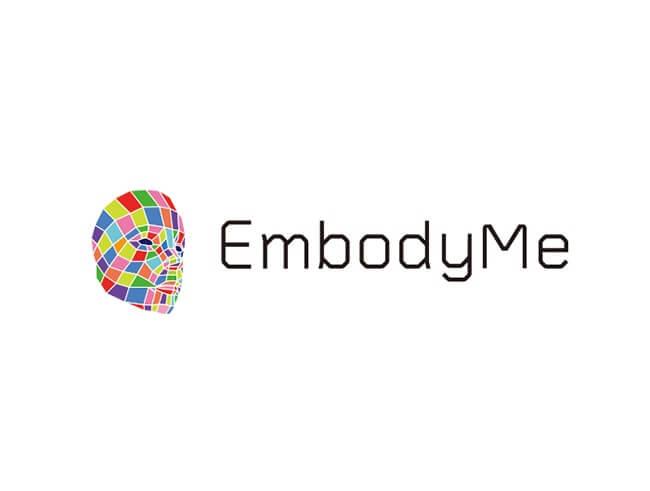 EmbodyMe