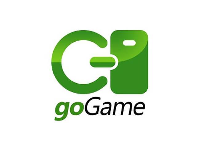 GO GAME PTE.LTD