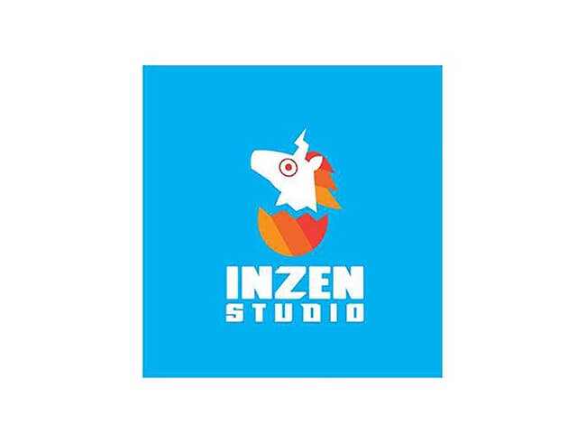 Inzen Studio Pte Ltd.