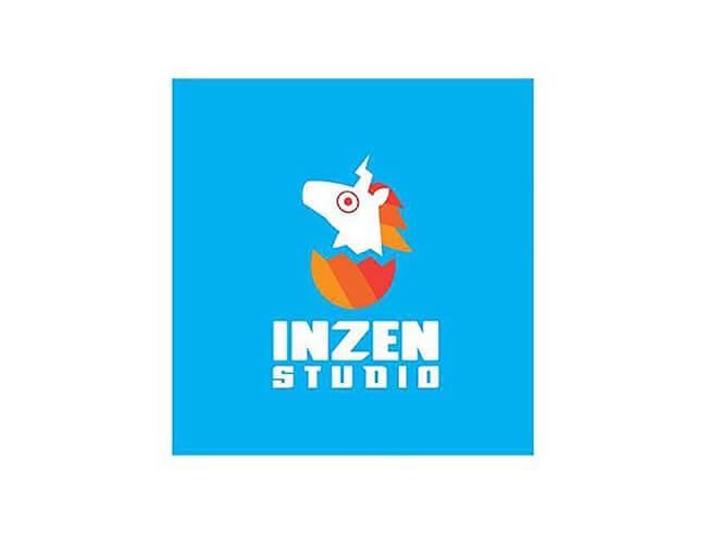 Inzen Studio Pte Ltd.