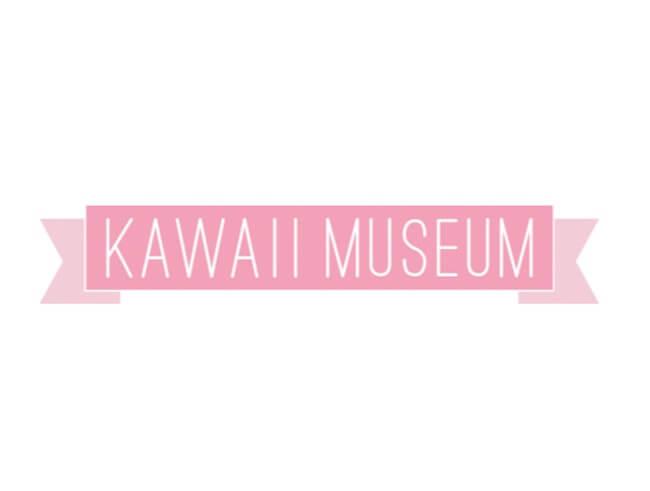 Kawaii Museum