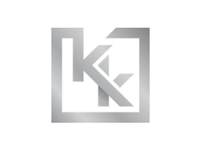 KK FUND PTE. LTD.