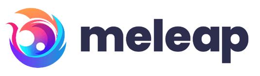meleap