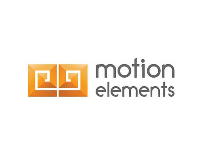 Motion Elements Pte. Ltd.