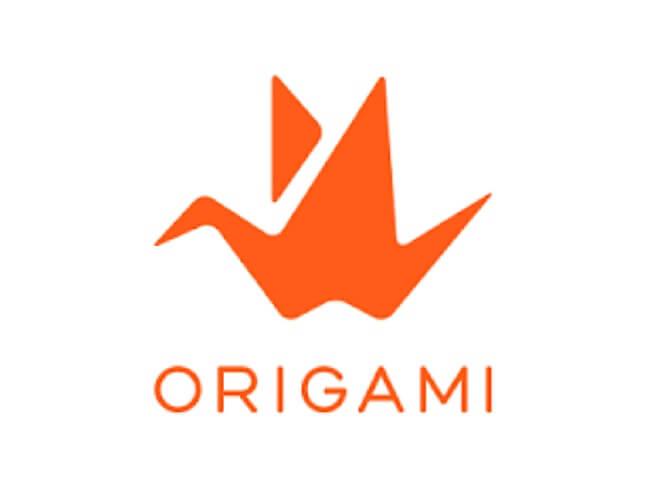 株式会社Origami