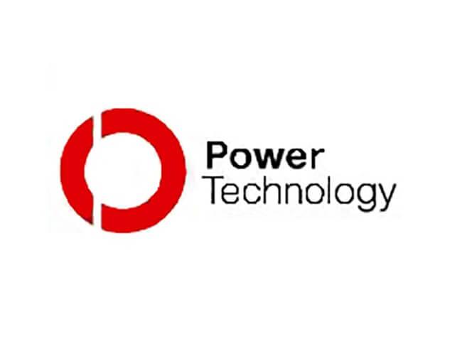 パワーテクノロジー