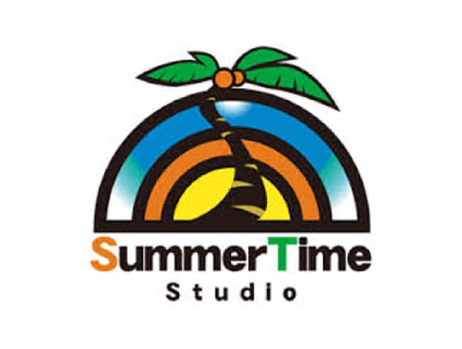 SummerTimeStudio