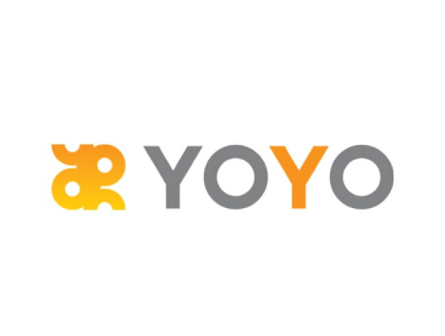 YOYO Holdings PTE LTD.