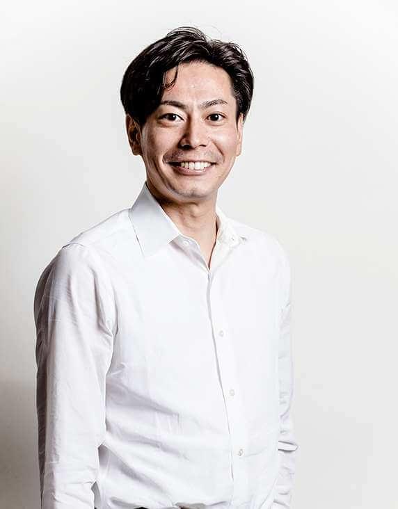 和田 圭祐
