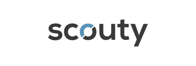 株式会社scouty