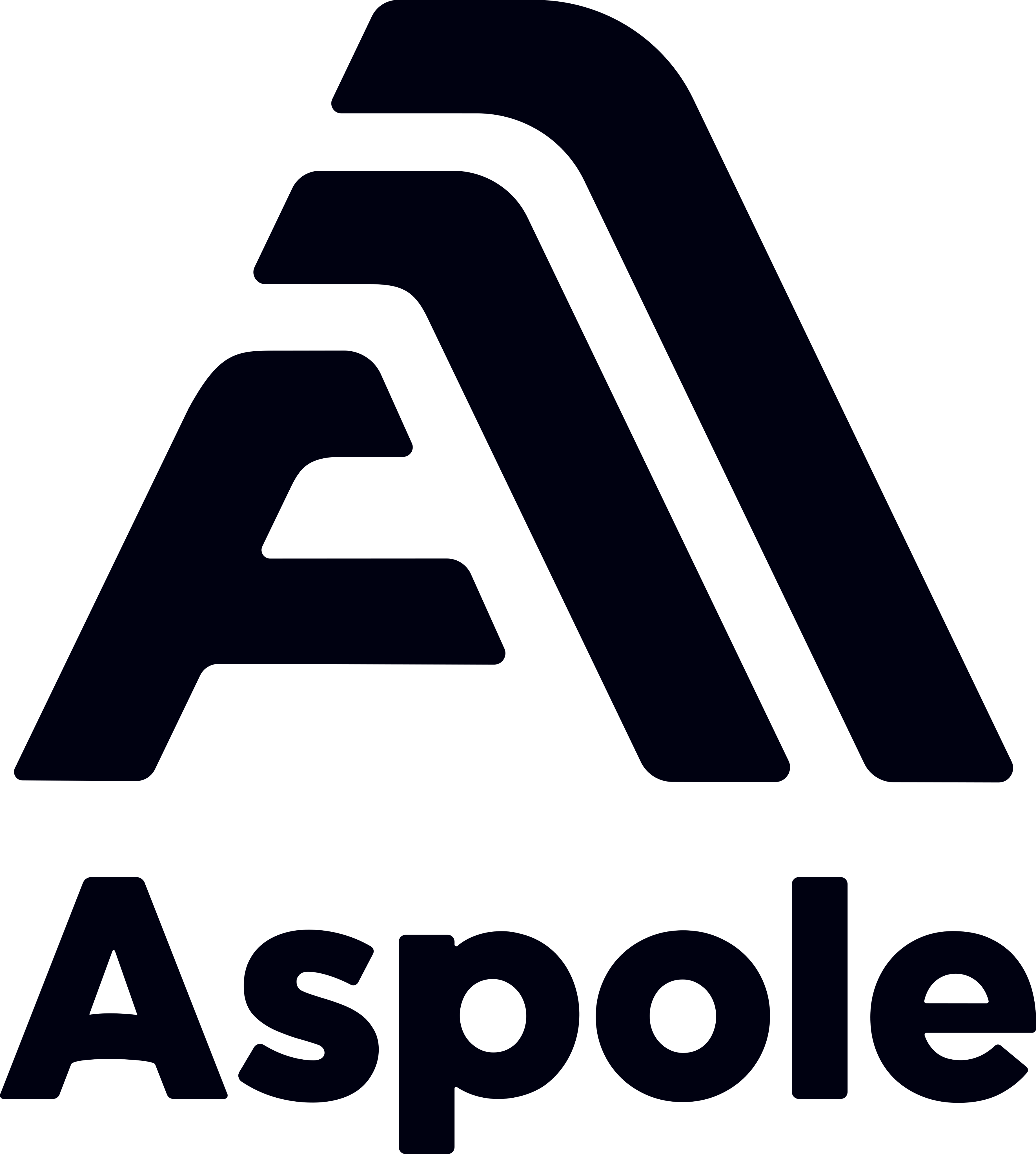Aspole