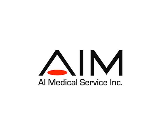 AIメディカルサービス
