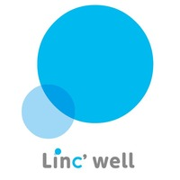 Linc'well