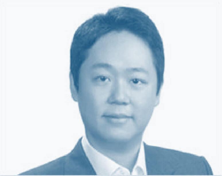 Xu Guanghua