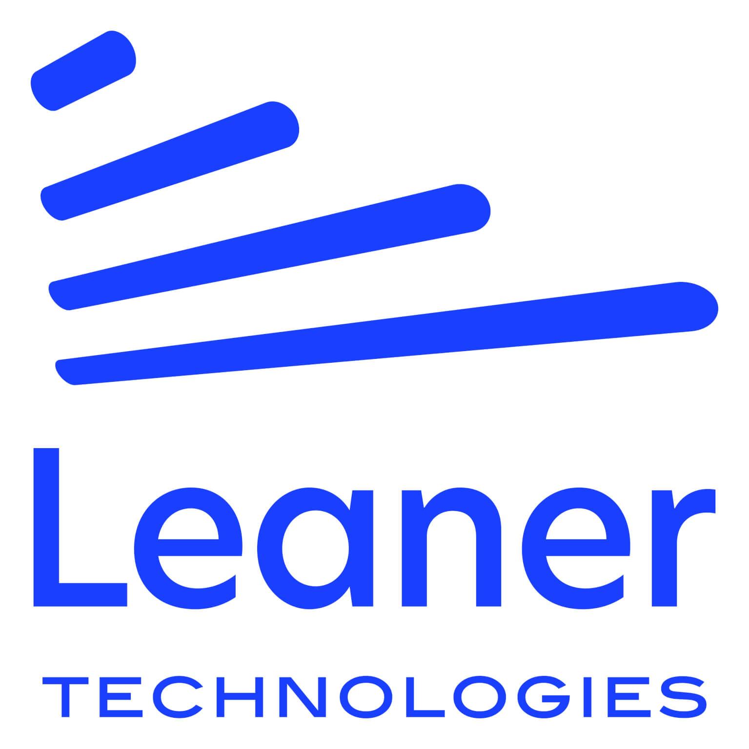 Leaner Technologies