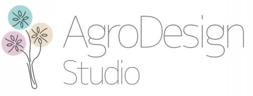アグロデザイン・スタジオ