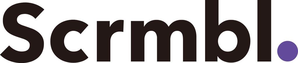 Scrmbl