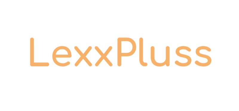 Lexx Pluss