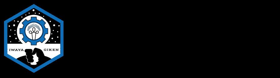 Iwatani Giken